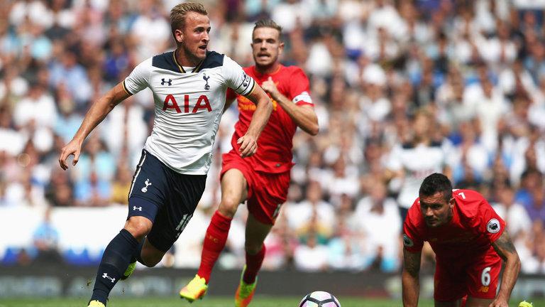 Góc BLV Quang Huy: Tottenham hòa Liverpool; Thành Manchester tách tốp - Bóng Đá