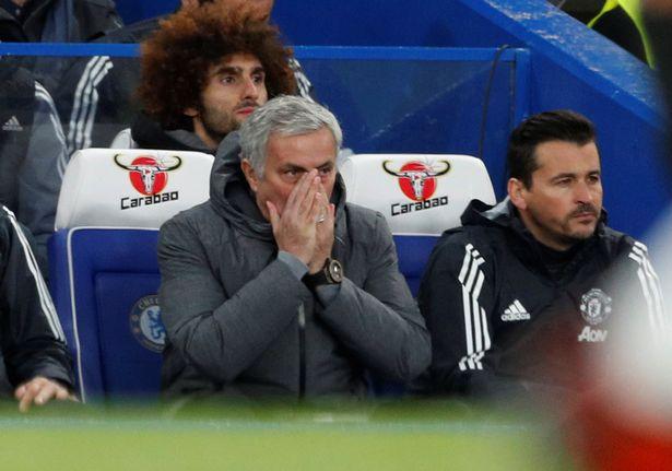 5 điểm nhấn Chelsea - Man Utd: Morata 'ngon' hơn; Kante là sự khác biệt - Bóng Đá