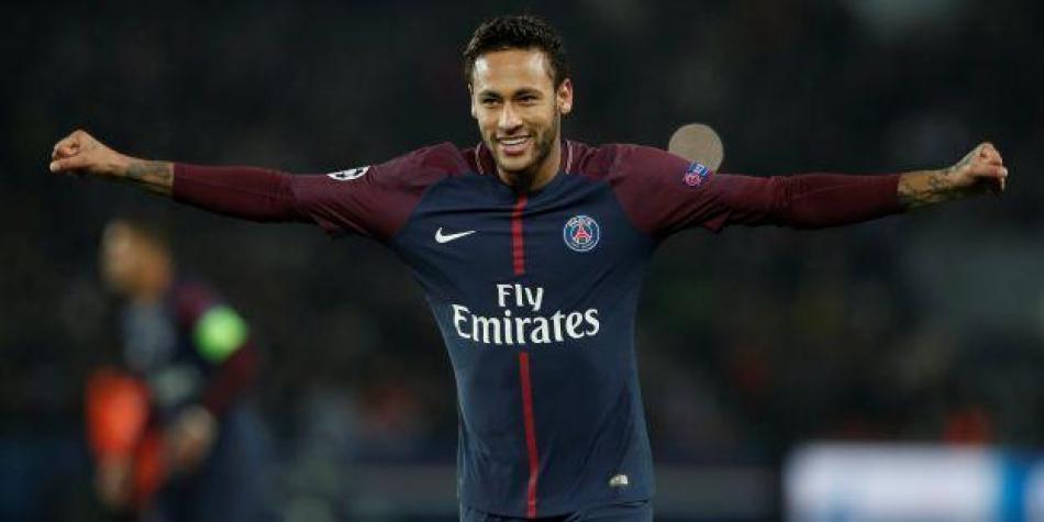 Điểm tin tối 08/11: Điều kiện để Mourinho được mua sắm; Real 'đi đêm' với Neymar - Bóng Đá
