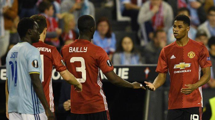 NÓNG: Barcelona quyết cuỗm 2 'viên ngọc' của Man Utd - Bóng Đá