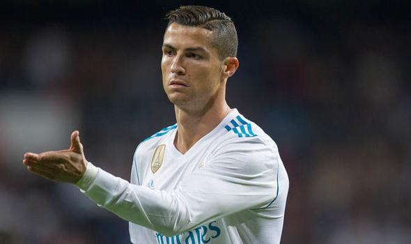 NÓNG: PSG chi đậm, tạo đinh ba Neymar-Ronaldo-Mbappe - Bóng Đá