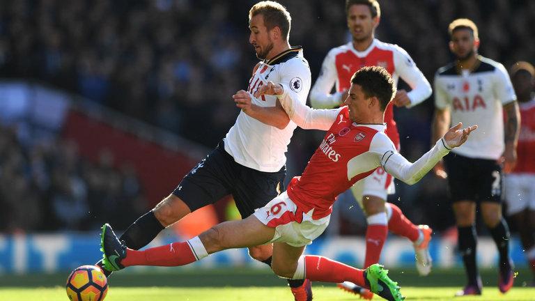 Góc BLV Quang Huy: Tottenham sẽ hạ gục Arsenal - Bóng Đá