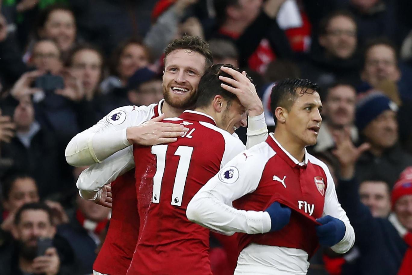 Góc HLV Phan Thanh Hùng: Arsenal khẳng định bản lĩnh, đẳng cấp của đội bóng lớn - Bóng Đá