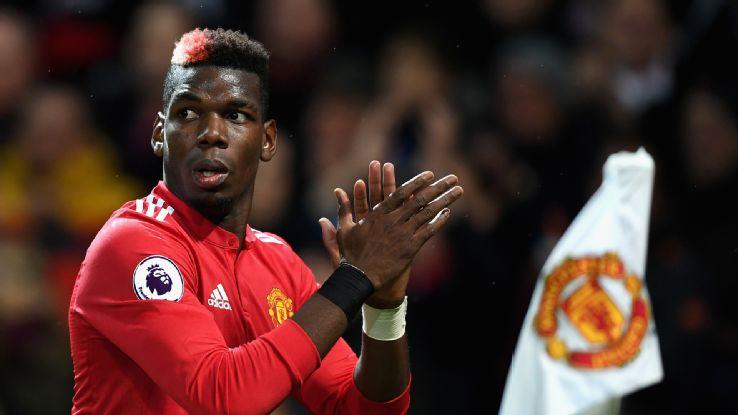 Basel - Man Utd: Mourinho lại lật 'ván bài xấu xí? - Bóng Đá