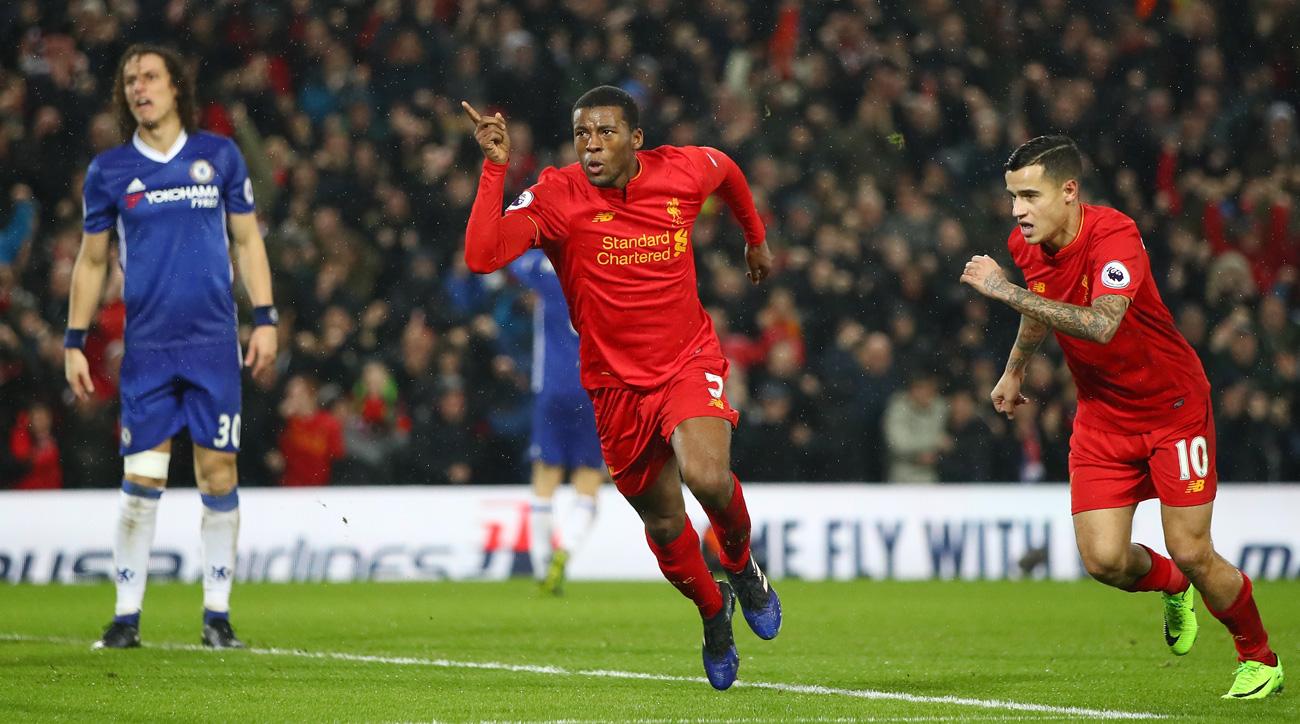 Góc BLV Vũ Quang Huy  Liverpool sẽ hạ gục Chelsea - Bóng Đá