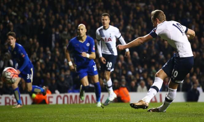 Dự đoán vòng 14 NHA: Đại gia cùng thắng; Tottenham & M.U ôm hận - Bóng Đá