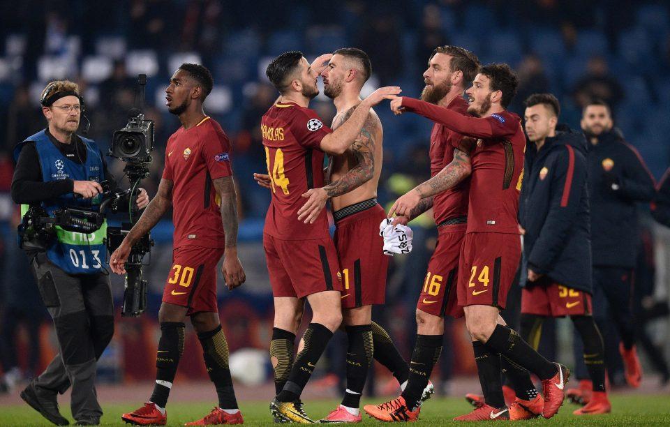 TỔNG QUAN: PSG, Real hay M.U có thể gặp ai ở vòng 16 đội Champions League? - Bóng Đá