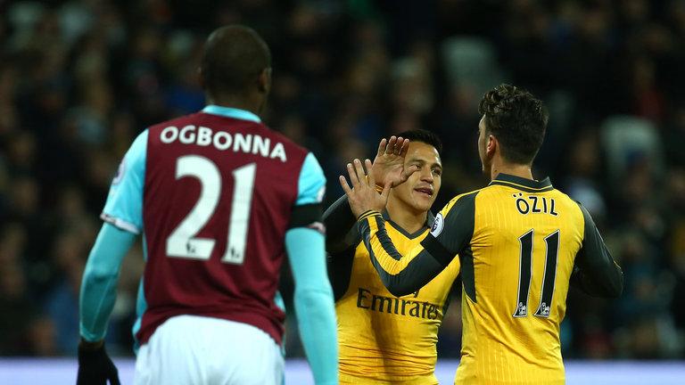 Dự đoán vòng 17 NHA: M.U lấy lại thể diện; Arsenal ôm hận - Bóng Đá