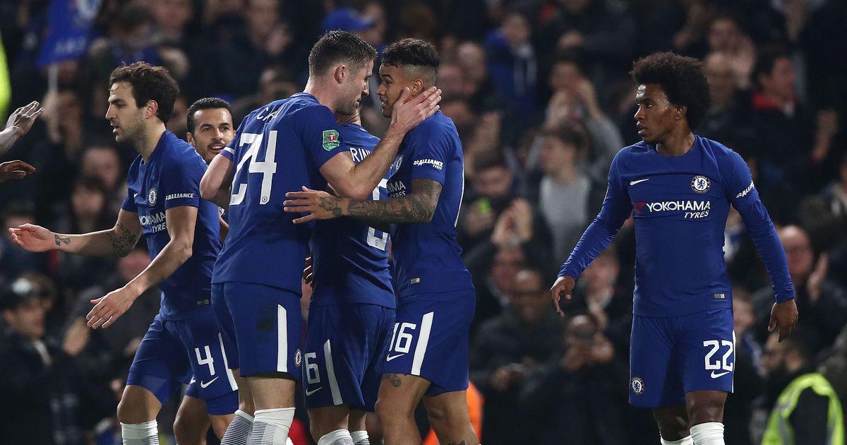 Góc BLV Quang Huy: Trận Arsenal - Liverpool hấp dẫn; Chelsea & M.U ôm hận - Bóng Đá
