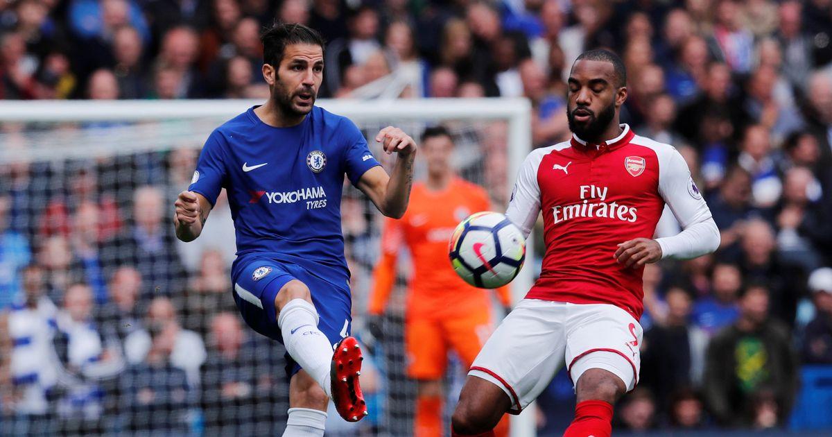 Dự đoán vòng 22 NHA: Chelsea đè bẹp Arsenal; M.U hết đường lùi - Bóng Đá