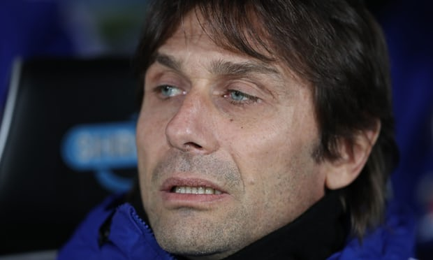 Conte phản pháo:
