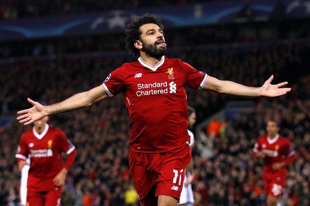 Chuyển nhượng Anh 10/01: Salah về Real; M.U nổ bom tấn đắt kỷ lục? - Bóng Đá