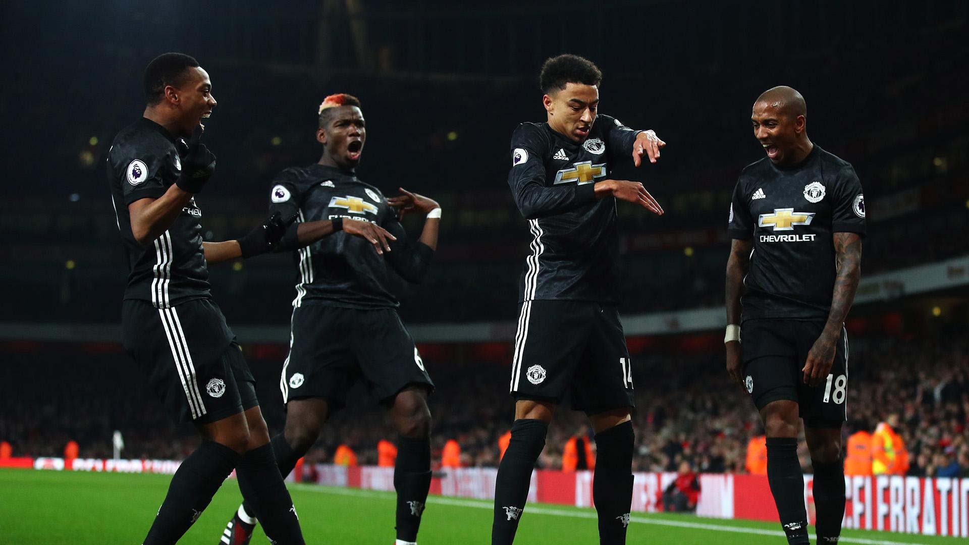 Chọc giận Man Utd, Sevilla lãnh đủ - Bóng Đá