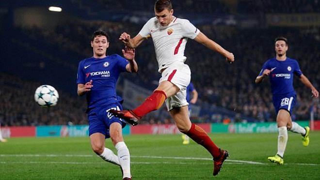 Chuyển nhượng Anh 23/01: Arsenal lại săn người M.U; Chelsea nổ 2 bom tấn - Bóng Đá