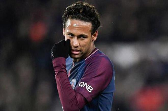 nong-xong-tuong-lai-neymar-o-psg-truyenhinhanvien.info