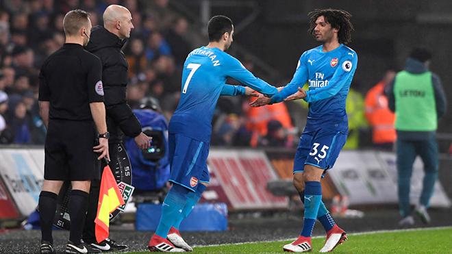 Góc HLV Trần Minh Chiến: Chelsea trục trặc; Arsenal, Tottenham khó lọt Top 4 - Bóng Đá