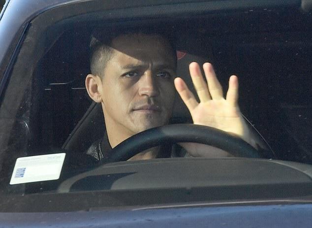 Đón viện binh trở lại, Man Utd chờ chiến Newcastle - Bóng Đá