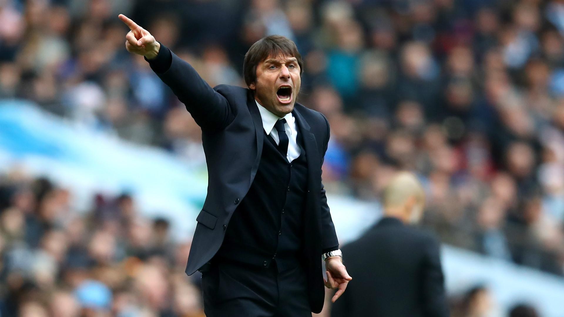 Góc HLV Phan Thanh Hùng: Arsenal coi chừng sập bẫy Tottenham - Bóng Đá