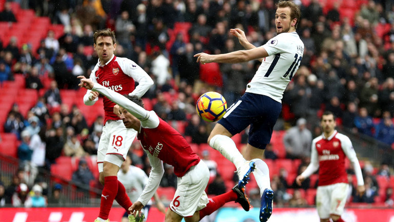 Góc HLV Nguyễn Văn Sỹ: Liverpool vượt mặt M.U; Khó cho Arsenal - Bóng Đá