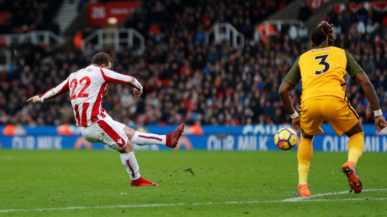 Vòng 27 NHA & Những thống kê ấn tượng: Thất vọng M.U, Arsenal - Bóng Đá