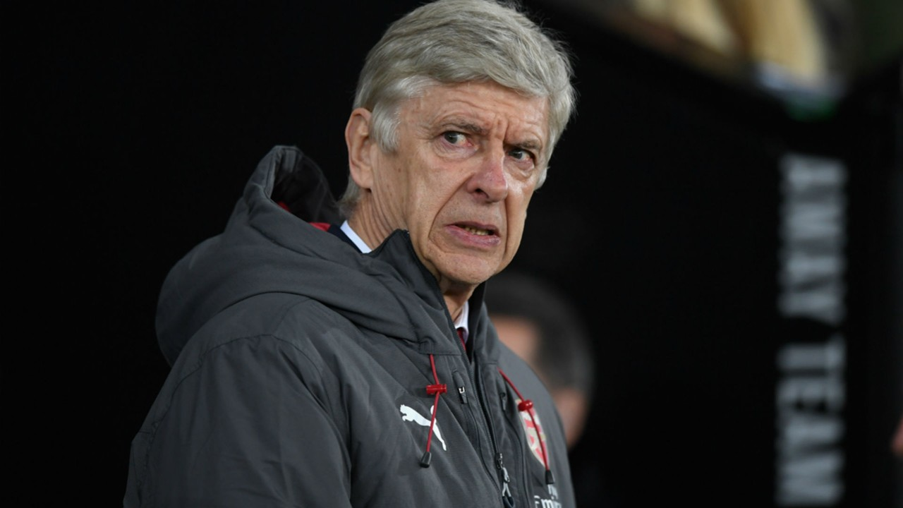 Điểm tin tối 03/01: Trò cưng bật Mourinho; Lộ ƯCV thay Wenger - Bóng Đá