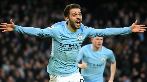 Dư âm Man City 1-0 Chelsea: The Blues lạc lối! - Bóng Đá