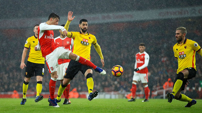 Dự đoán vòng 30 NHA: M.U hòa Liverpool; Arsenal hồi sinh - Bóng Đá