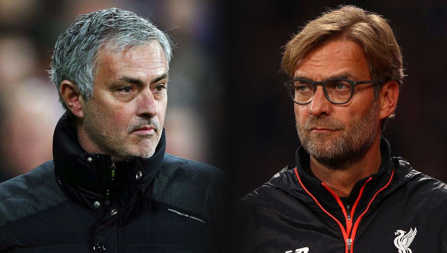 Đối thoại Jurgen Klopp: Liverpool không ngại 'dựng xe buýt' trước Man Utd - Bóng Đá