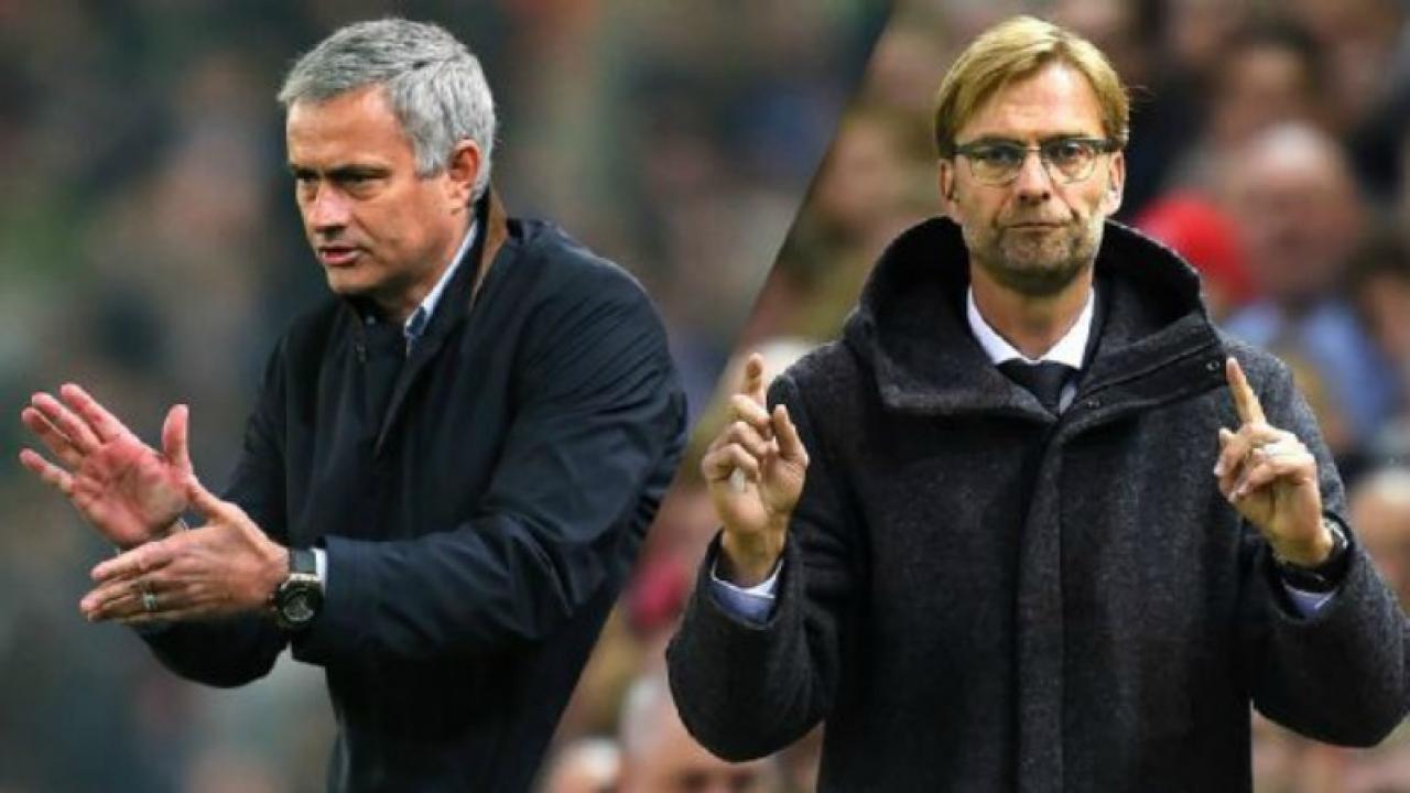 5 điểm nóng Man Utd vs Liverpool: Salah làm lu mờ tất cả? - Bóng Đá