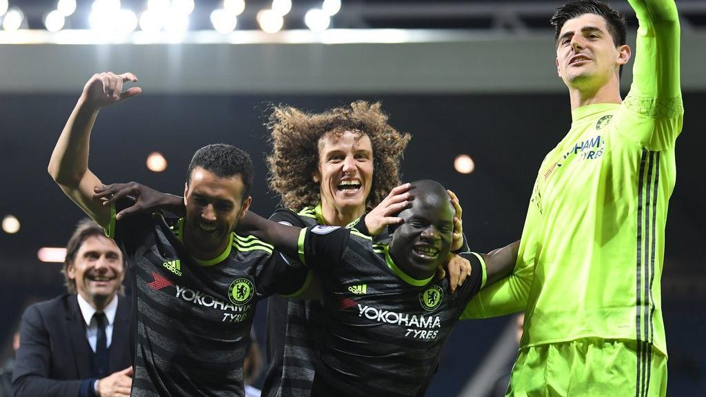 Điểm tin tối 13/03: M.U săn tiền đạo; PSG nhắm 2 sao Chelsea - Bóng Đá