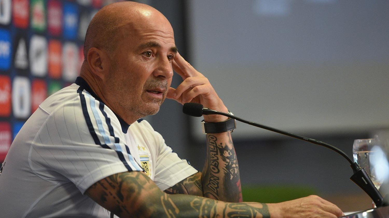 SỐC: Dybala & Icardi bị loại khỏi tuyển Argentina - Bóng Đá