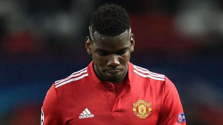 Góc nhìn: Với Jose Mourinho, M.U vẫn 'giậm chân tại chỗ'! - Bóng Đá