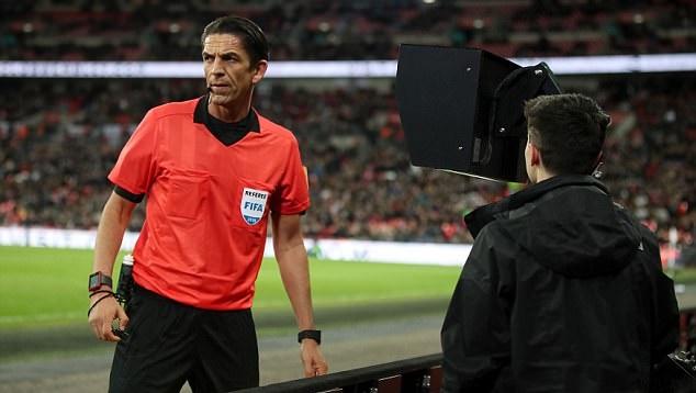 Những điều có thể bỏ lỡ trận Anh 1-1 Italia: Vardy 'cậy nhờ' Ronaldo - Bóng Đá