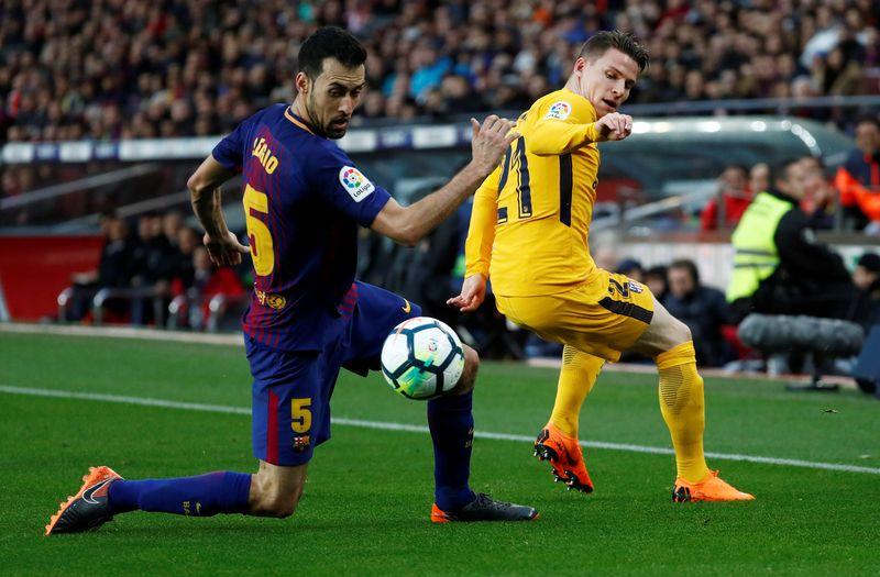 Góc BLV Vũ Quang Huy: Khó cho Juve và Sevilla - Bóng Đá