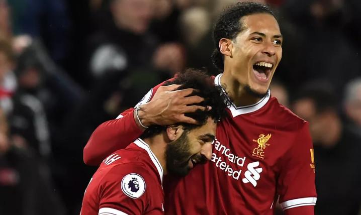 Đừng mơ Liverpool tử thủ trước Man City - Bóng Đá