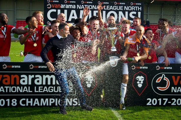 Đội bóng của Giggs, Scholes lên ngôi vô địch - Bóng Đá