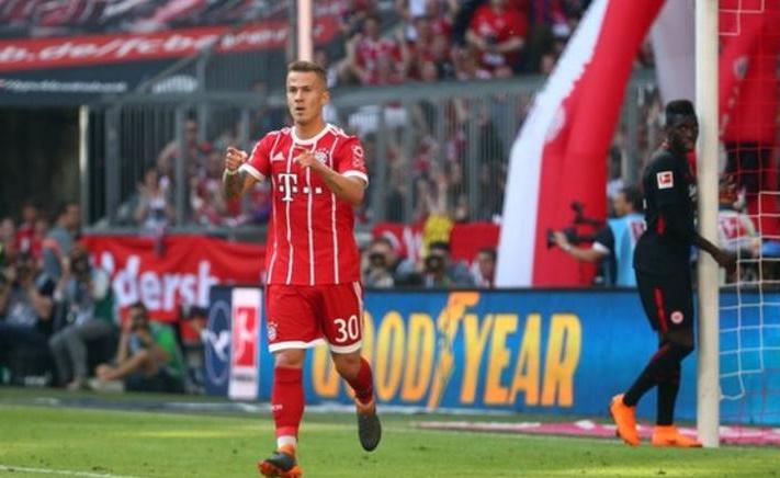Bị Real chọc giận, Bayern Munich về Bundesliga bắt nạt 'gà nhà' - Bóng Đá