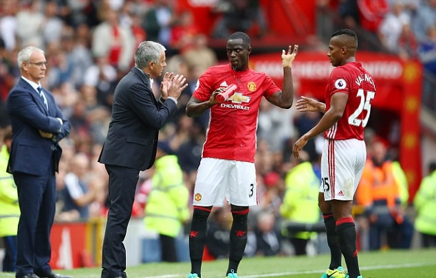 Đội hình kết hợp Man Utd vs Arsenal: Công cường thủ chắc - Bóng Đá