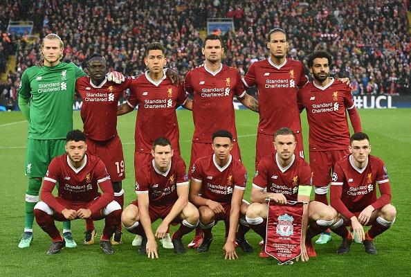 Cựu sao M.U nhận định đại chiến Real Madrid - Liverpool - Bóng Đá