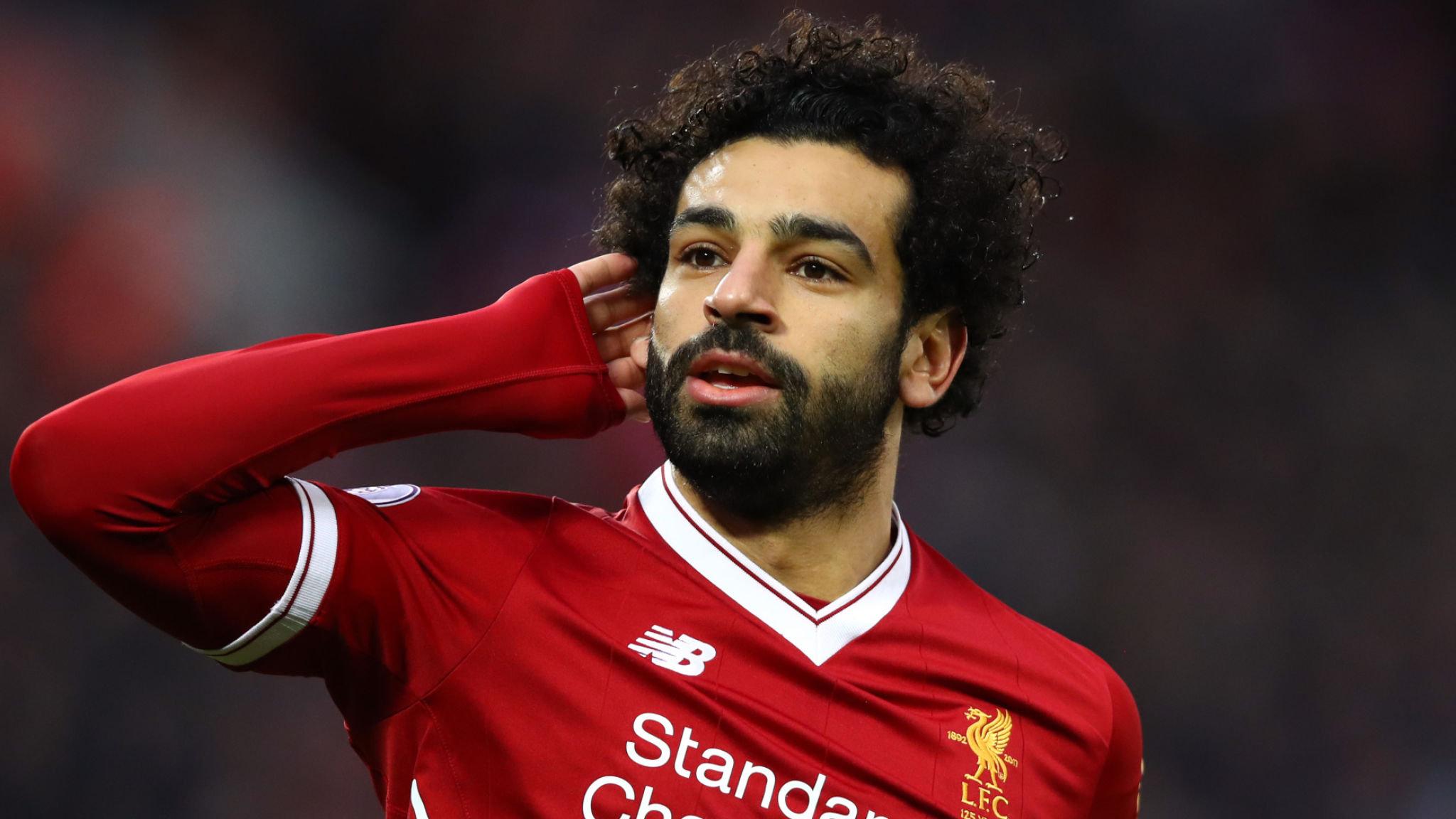 Jurgen Klopp CHỐT đội hình Liverpool dự chung kết Champions League - Bóng Đá