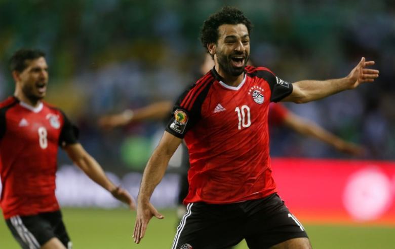 Ai Cập chốt đội hình dự World Cup: Xong vụ Mohamed Salah! - Bóng Đá