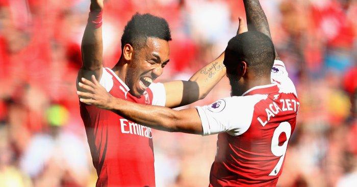 Emery tạo uy quyền, bán ngôi sao tấn công của Arsenal gây sốc - Bóng Đá