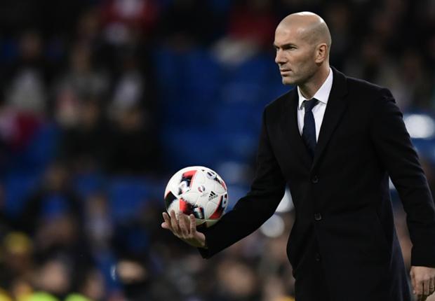 Bỏ qua lùm xùm, Julen Lopetegui CHÍNH THỨC ra mắt Real Madrid - Bóng Đá