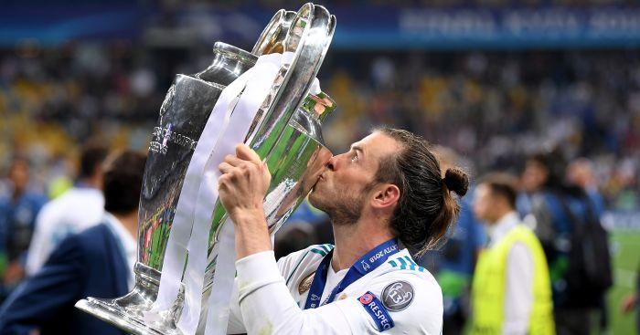 XONG: Real Madrid đạt thỏa thuận thương vụ 100 triệu với Man Utd - Bóng Đá