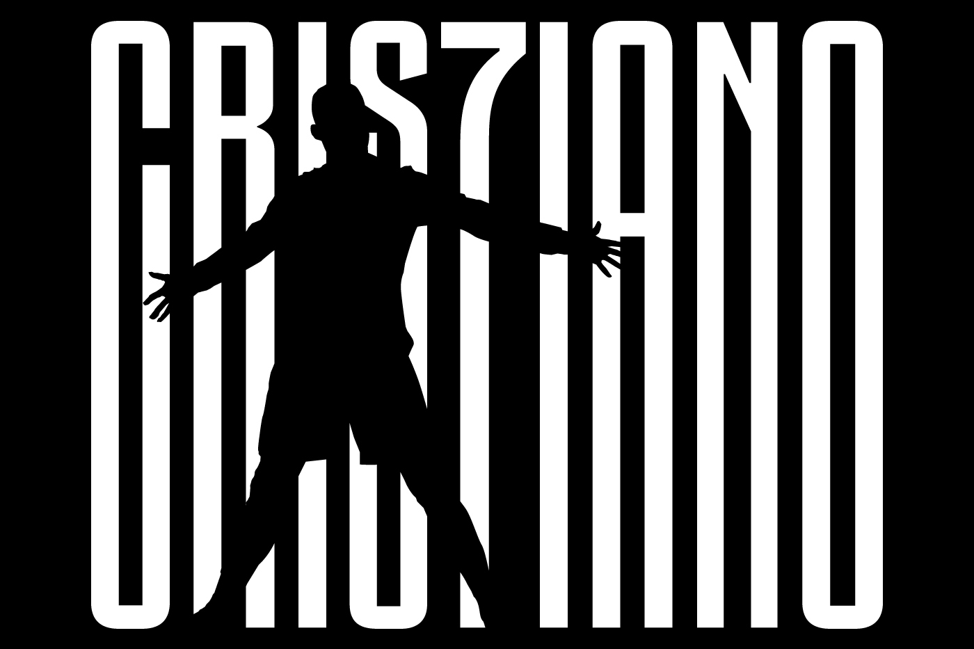 Juventus công bố mức giá CHÍNH THỨC thương vụ Cristiano Ronaldo - Bóng Đá
