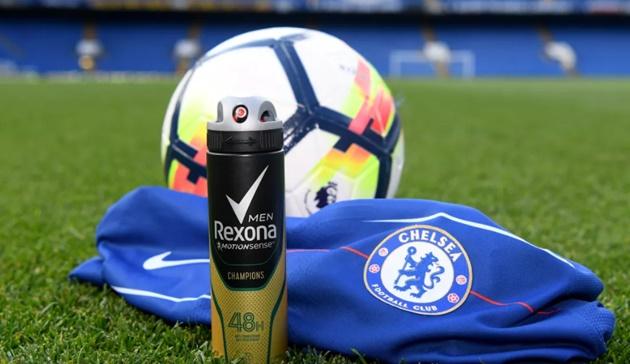 Chelsea chính thức công bố bản hợp đồng mới - Bóng Đá