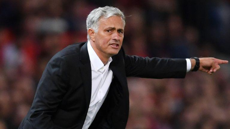 Quên Zidane đi, cái tên này sẽ thay Mourinho mang khái niệm 'bật như Man' trở lại M.U - Bóng Đá