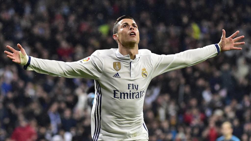 Chuyển nhượng 18/08: Alderweireld sẽ tới M.U; Real tất tay, chi 200 triệu thay Ronaldo - Bóng Đá