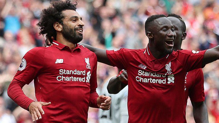 Dự đoán vòng 2 NHA: Chelsea diệt gọn Arsenal; M.U & Liverpool gặp khó - Bóng Đá