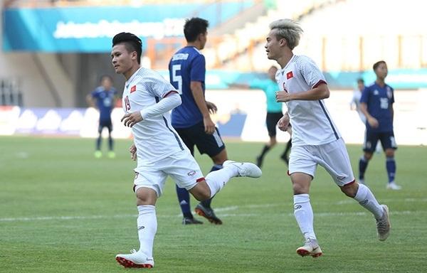 Đấu U23 Bahrain, U23 Việt Nam sử dụng đội hình nào? - Bóng Đá